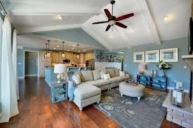 Vaulted Ceiling Living Room Beautiful Ideas On Airier And Brighter Vaulted Ceiling Living Room