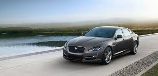 2018 jaguar xj exhilarating performance jaguar usa