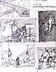 768 best architectural sketch u0026 diagram images on pinterest