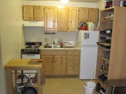small kitchens design ideas kitchen room small kitchen design ideas cheap kitchen remodel
