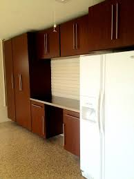 accessories good looking new age pro garage cabinets storage