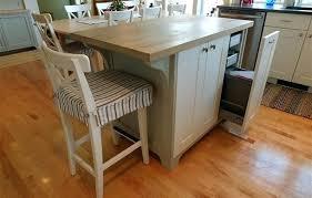 ikea hacks kitchen island ikea hack kitchen island size of kitchen island hack bar