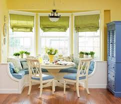 kitchen bay window seating ideas awesome kitchen best 25 bay windows ideas on window in
