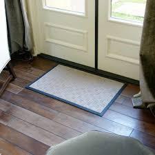 Rubber Backed Carpet Runners Doormats Wellington