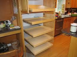 kitchen cabinets fort lauderdale seeityourway kitchen design