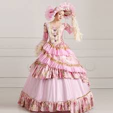 Halloween Victorian Costumes Buy Wholesale Halloween Costumes Victorian China