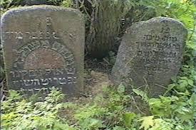 cemetery headstones siaulenai cemetery pictures