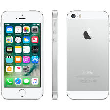 apple iphone 6 16gb unlocked gsm phone w 8mp camera gold