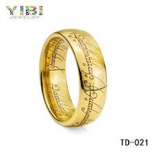 gold wedding rings designs buy cheap china gold wedding ring designs products find china