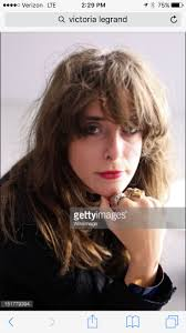 135 best victoria legrand images on pinterest victoria beach