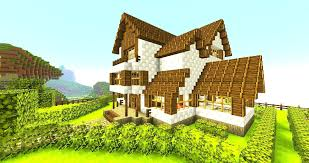 minecraft wallpaper for rooms clever ideas modern kitchen designs