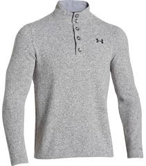 armour sweater armour 1238296 ua s specialist sweater buttoned