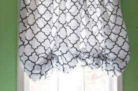 Easy Sew Curtains 98 Inch Long Curtains Eyelet Curtain Curtain Ideas