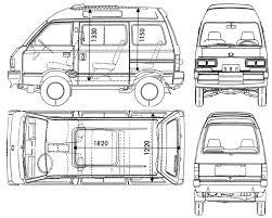 subaru sumo blueprint download free blueprint for 3d modeling