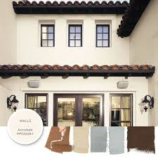 Home Interior Design Styles Best 25 Tropical House Design Ideas On Pinterest Pool Shower