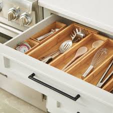 kitchen ideas u0026 organization tips the container store