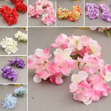 Wholesale Home Decore by Online Buy Wholesale Home Decor Wedding Petals From China Home