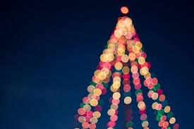 drive through christmas lights ohio 4 drive thru holiday light displays in ohio the news wheel