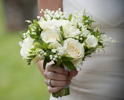 cheap bulk flowers wedding bouquets cheap wedding corners