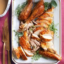 thanksgiving day dinner menu annaunivedu