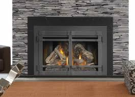 Electric Insert Fireplace Modern Fireplace Insert Replacement Stoves Gas Fireplaces Electric