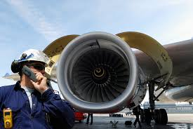 Maintenance Technician Job Description Resume by Aircraft Maintenance Technicians Job Salary And