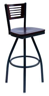 Wooden Bistro Chairs Bar Stools Bistro Chairs For Restaurants Wooden Restaurant