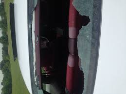 plymouth windshield replacement prices u0026 local auto glass quotes