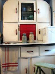 Vintage Kitchen Cabinet 316 Best Indiana Hoosier Cabinets Images On Pinterest Hoosier