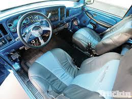 2000 chevy silverado door diagram chevy silverado oem parts