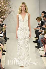 dress for the wedding how to find the wedding dress for your type wedding