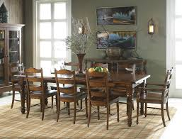 Fine Dining Room Furniture by Buy Summer Home Dining Room Set By Fine Furniture Design From Www