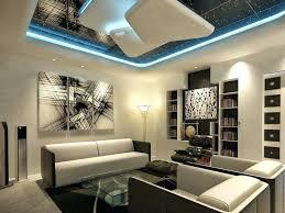 ceiling designs for bedrooms best design room ceiling designs for living room interior designs