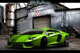 Lamborghini Gallardo Lime Green - black and green lamborghini 8 wide wallpaper lp700 4 lp640