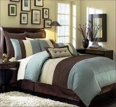 Echo Jaipur Comforter Bedroom Amazing Tahari Bedspread Nicole Miller Bedding Home