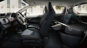 lexus harrier 2014 interior toyota vitz prices in pakistan pictures and reviews pakwheels