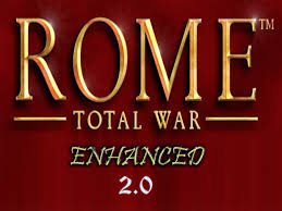 total war apk rome total war enhanced 2 0 gadgets android ios