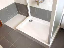 piccole vasche da bagno vasche da bagno piccole eccezionale vasche da bagno con seduta