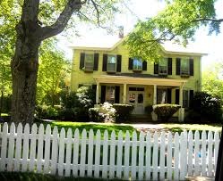 Where Is The Rushmead Historic House by White Exterior Paint Colors Ideas For Beautiful Houses Photos