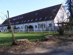 Reihenhaus Reihenhaus In Bremen U2013 Architekturbüro Erbrecht