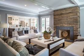 family room decorating ideas idesignarch interior awesome lounge decor ideas ideas for lounge decor ideas lounge decor