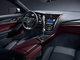 cadillac cts sport sedan 2014 cadillac cts sports sedan performance luxury redefined fit
