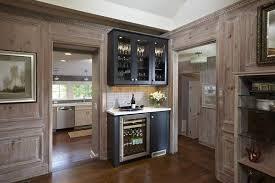 kitchen unusual large kitchen hutch rustic kitchen island roll