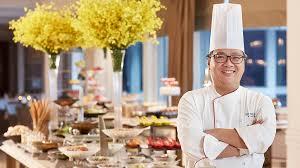 chef de cuisine meet the chef the peninsula hong kong