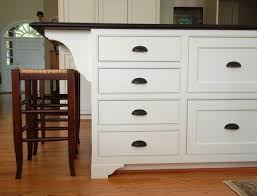 Kitchen Cabinet Construction by Face Frame Kitchen Cabinets On Kitchen Inside Kitchen Cabinet