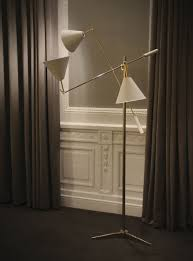 Contemporary Floor Lamps Accessories Contemporary Floor Lamps Amazon Contemporary Floor