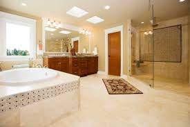 bathroom finishing ideas bathroom awesome home interior remodeling ideas for lovely your