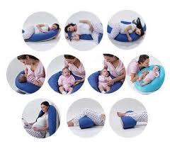 cuscino gravidanza nuvita cuscino dreamwizard 10 in 1 nuvita mukako