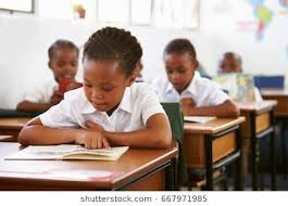 candid schoolgirls schoolgirl images stock photos vectors shutterstock