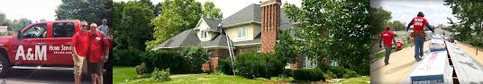 expert roofing and basement waterproofing roofing company serving indiana and michigan gutter replacement